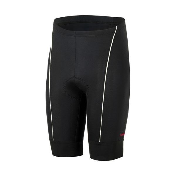 Lambda Shorts Ecu0530 910