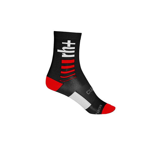 Logo Sock 15 Ecx9107 903