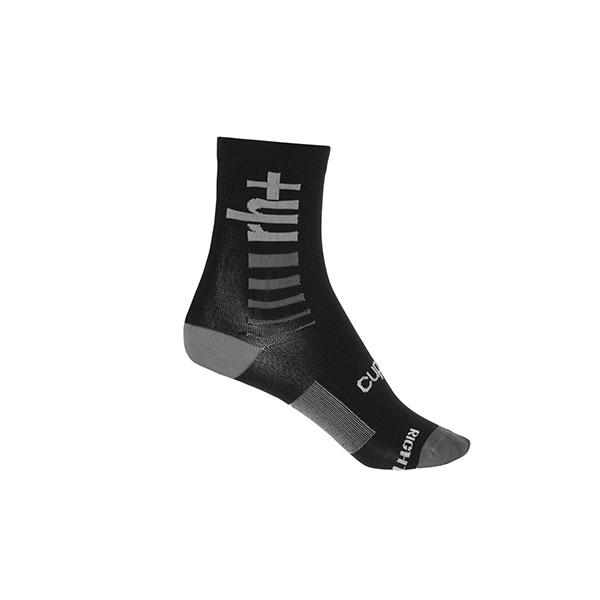 Logo Sock 15 Ecx9107 993