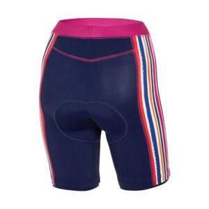 Paint W Shorts Ecd0551 M02 R