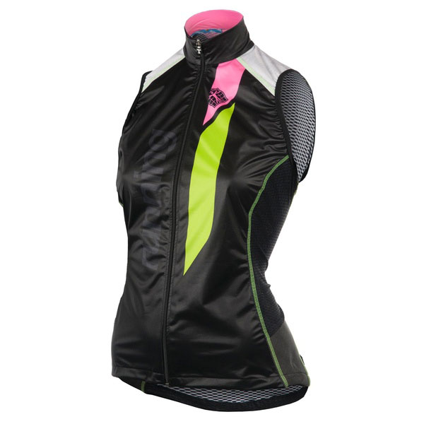 Running Body Gamex Netz Ladies