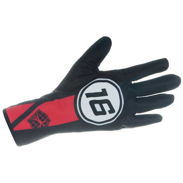Team Glove Winter