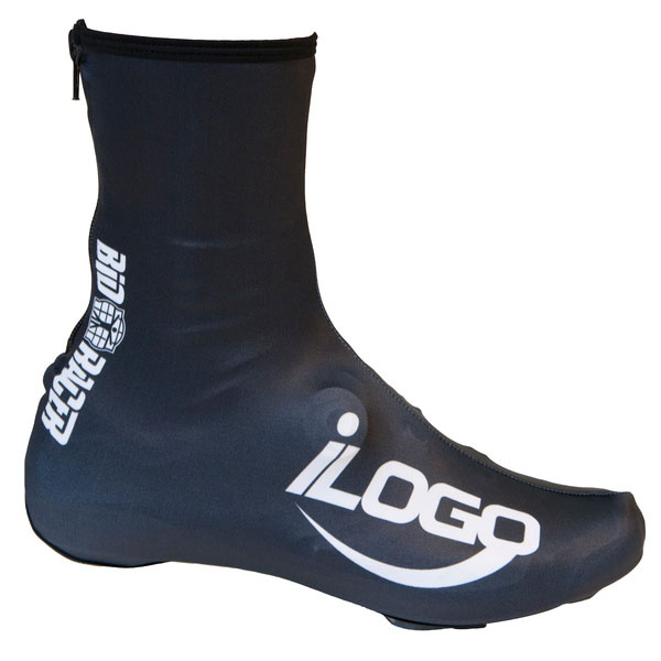 Team Lycra Overshoes