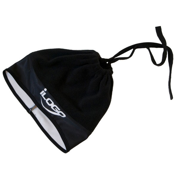 Team Windblock Winterhat Sublimation