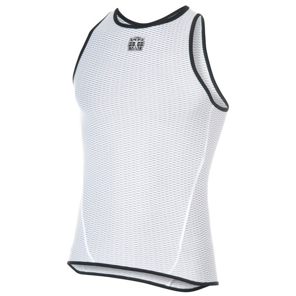 Underwear Base Layer Top