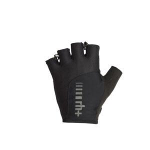 Black Mamba Glove L