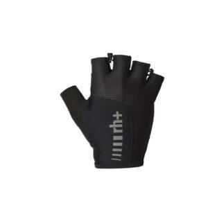 Black Mamba Glove R
