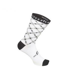 Fashion Lab Sock 20 2