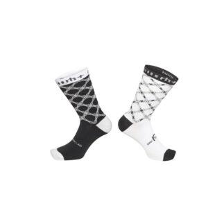 Fashion Lab Sock 20