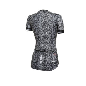Fashion W Jersey Ecd0733 78p B