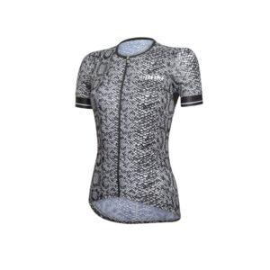 Fashion W Jersey Ecd0733 78p F