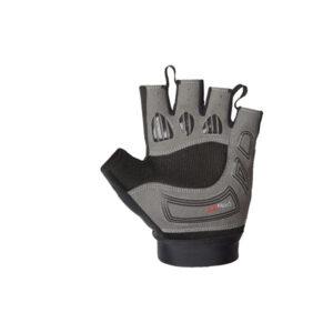 Sprinter Glove B