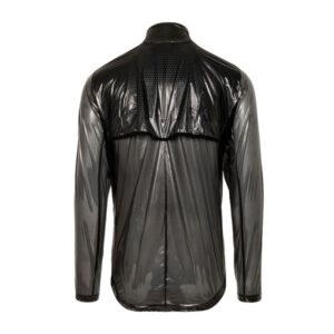 Aero Rain Jacket B
