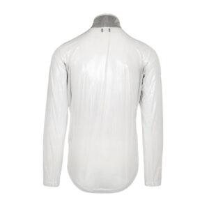 Cristallon Jacket B
