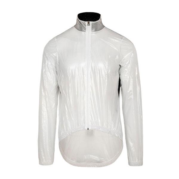 Cristallon Jacket F