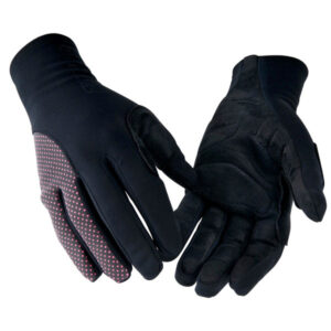 Glove One Tempest Pixel Protect Pink