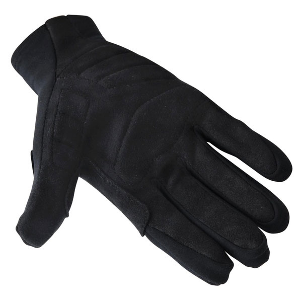 Glove One Tempest Pixel Back