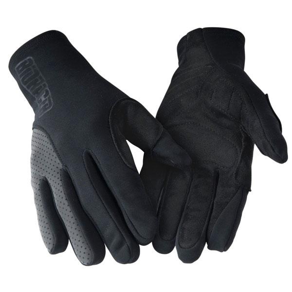 Glove One Tempest Pixel Black
