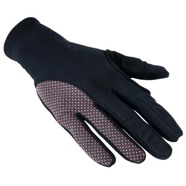 Glove One Tempest Pixel Pink 2