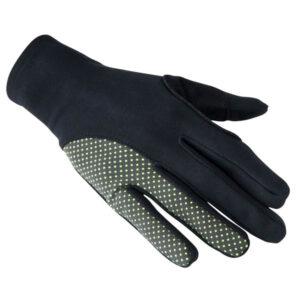 Glove One Tempest Pixel Yellow 2