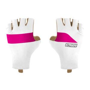 Gloves One Summer 2017 Main