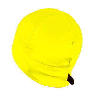Hat Tempest Fluo Yellow B