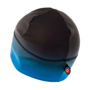 Hat Tempest Blue B