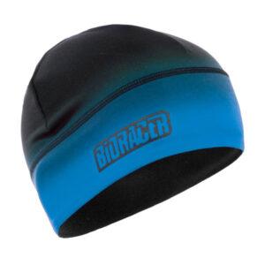 Hat Tempest Blue F