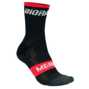 Merino Winter Sock 2