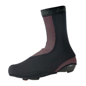 Overshoe One Tempest Protect Pixel Pink