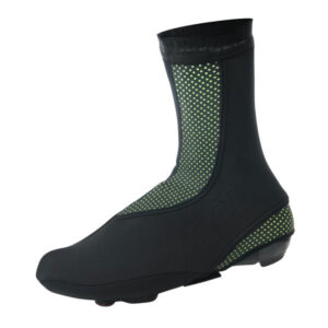 Overshoe One Tempest Protect Pixel Yellow