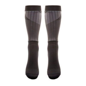 Speedwear Concept Aero Sock F