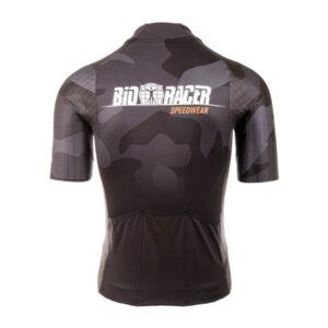 Speedwear Concept Jersey Rr Camo B