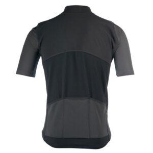 Speedwear Concept Jersey Tempest 3.0 29026 B