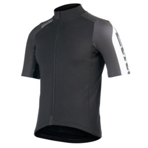 Speedwear Concept Jersey Tempest 3.0 29026 F