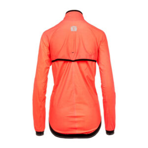 Speedwear Concept Taped Kaaiman Jacket Women 29048d Pink B