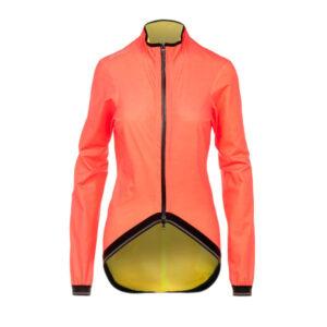 Speedwear Concept Taped Kaaiman Jacket Women 29048d Pink F