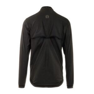 Speedwear Concept Taped Kaaiman Jacket Black B