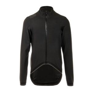 Speedwear Concept Taped Kaaiman Jacket Black F