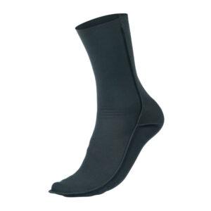 Speedwear Concept Tempest Sock 29075 1