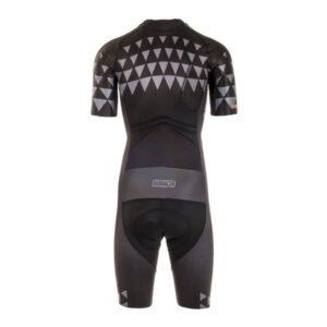 Speedwear Concept Rr Suit Speed B