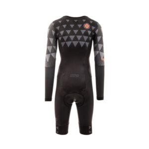 Speedwear Concept Tt Suit Speed B