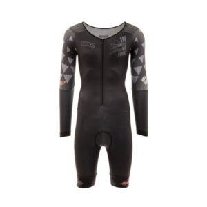 Speedwear Concept Tt Suit Speed F