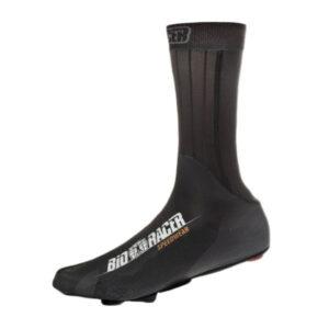 Speedwear Concept Aero Overshoe Camo