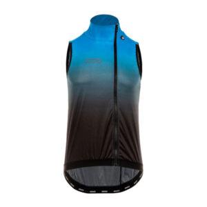 Spitfire Body 11660 Blue F