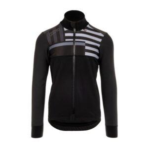 Spitfire Tempest Protect Winter Jacket (beavertail) City Zebra F
