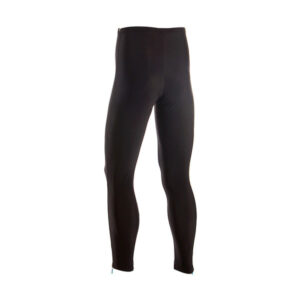 Temp Control Cross Tights B