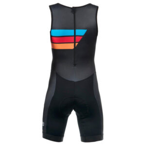 Tri Suit Team Kids B