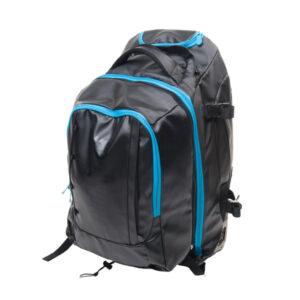 Trolley Backpack 1