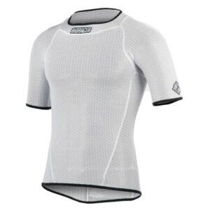 Underwear Shirt Ss F